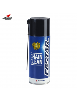 ECSTAR Chain Clean 400 ml
