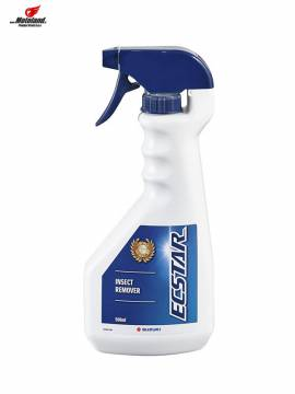 ECSTAR Insect Remover 500ml
