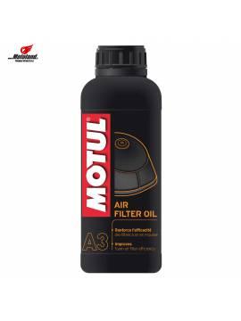 Air filter Oil 1L