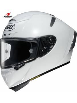Helmet X-Spirit III