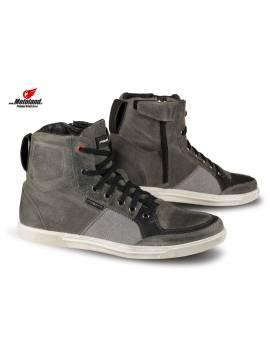 Urban čevlji Shiro 2
