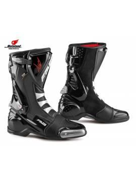 Škornji ESO LX 2.1