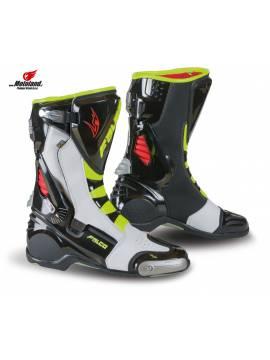Boot ESO LX 2.1