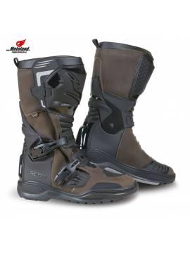 Boot AVANTOUR EVO
