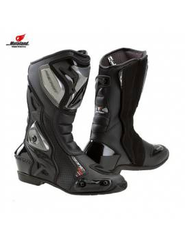 Boot EVO