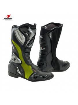 Boot SONIC