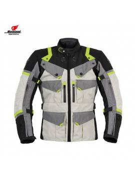 GOTEBORG Jacket