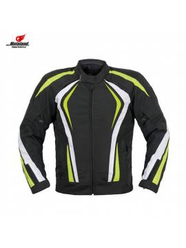 PEGASO Jacket