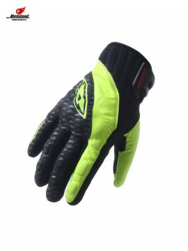 Gloves BULLET