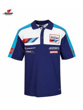 Suzuki Team Classic polo majica