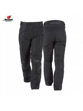 WEB Pants