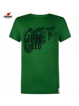 Majica JPN Speed