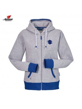 FASHION Hoodie, ladies