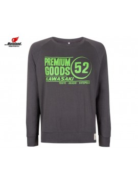 Premium Goods Sweatshirt