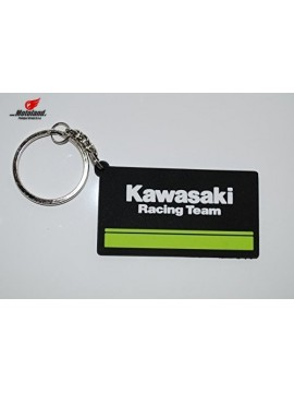 Kawasaki Racing Team Obesek
