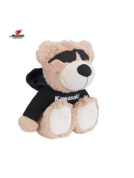 Teddy Kawasaki