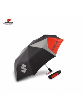 Team Suzuki Umbrella