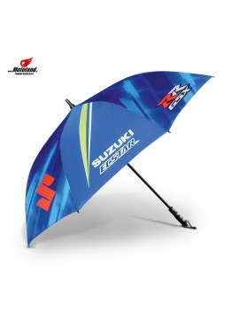Suzuki GSX-RR Umbrella