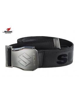 Suzuki Belt