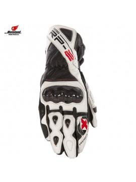 Gloves RP-2