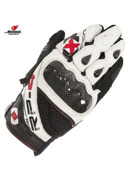 Gloves RP-4