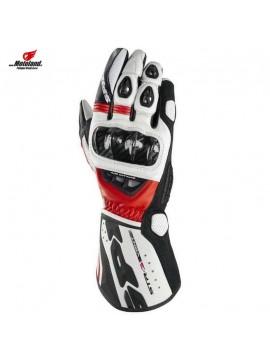 Gloves STR-3 VENT