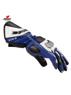Rokavice STR-2