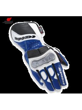 Gloves STR-2 Lady