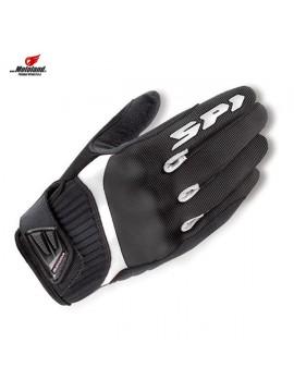Gloves G-FLASH TEX