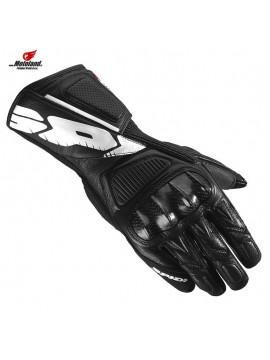 Gloves STR-4 VENT