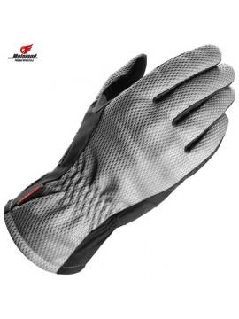 Gloves G-MESH