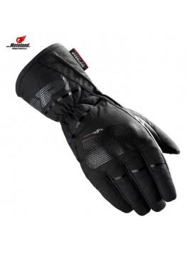 Gloves ZENDER H2OUT