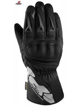 Gloves ALU-PRO H2OUT