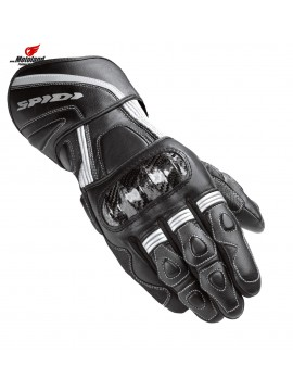 Gloves CARBO WINTER H2OUT