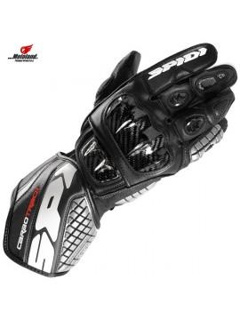 Gloves CARBO TRACK