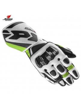 Gloves CARBO 1