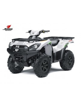 KL - Brute Force 750 4x4i EPS