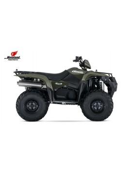 LT-A 750 X