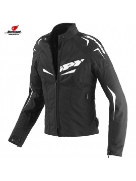 NW 200 TEX LADY Jacket
