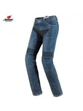 FURIOUS LADY Jeans Pants