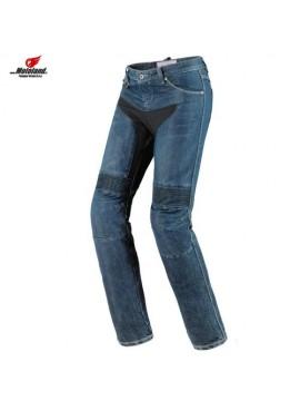 FURIOUS Ženske Jeans Hlače