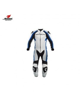 MT 1 Leather Suit
