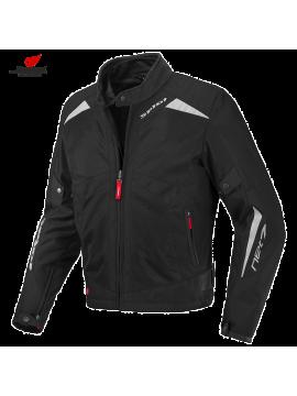 NET7 TEX Jacket