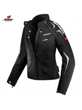 H2Out SPORT Jacket