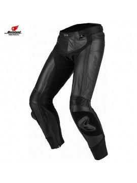 RR TROUSERS Leather Pants
