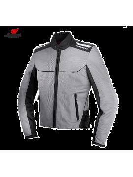 NETIX Jacket