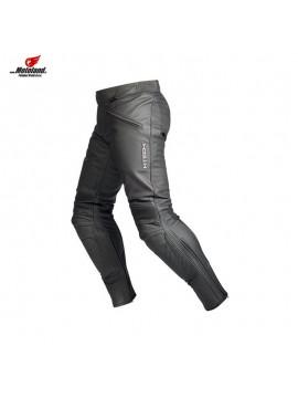 CONVERT Leather Pants