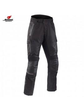 STORM Pants