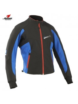 HYPERLITE WARM Jacket
