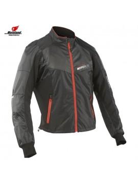 HYPERLITE WINDSTOPPER Jacket